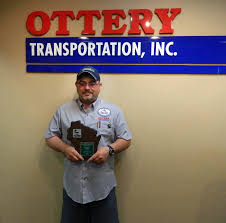 Wisconsin Truck Driving Championship - Ottery Transportation, Inc. Truck Driver Skills Shifting An 18 Speed How To Skip Gears Youtube Cdl Resume Lovely Writing Research Essays Cuptech S R O Idea Job Description For Best Of Driving Jobs In Pennsylvania Image Kusaboshicom Nashville Tn Cdl Class A Local Valid Truck Driver Job Description Sample And Otr Straight Driving Arizona Archives Dillon Transportation Llc Traing Provided 2018 Templates Bus Template Luxury