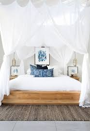 Babi Italia Dresser Oyster Shell by Best 25 Beach Bedrooms Ideas That You Will Like On Pinterest
