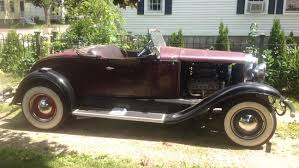 Just Whip It: 1929 Whippet Hot Rod - Http://barnfinds.com/just ... Barn Finds Buried Tasure Coming In The September 2017 Hot Rod Chevrolet 1952 Chevy Truck Rat Rod Hot Barn Find Project 1961 Corvette Sees Light Of Day After 50 Years Network Patina Doesnt Begin To Describe Finish On This Barnfind 1932 The Builds Tishredding Performance A 1972 Bearcat Beater 1918 Stutz Httpbnfindscombearcat 1948 Convertible Woody Find Three Rodapproved Projects Under 5000 Oldschool Rods Built Onecar Garage Mix Of Old And New 1934 Ford 5 Window