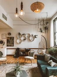 100 Fresh Home Decor Lights Cute Room Ideas Tumblr Ideas 2018