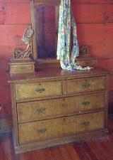 birdseye maple furniture ebay