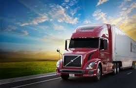 Knight Trucking Jobs - Find Truck Driving Jobs