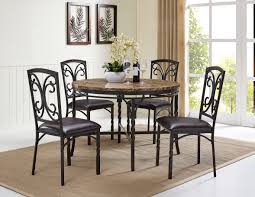 Vaughan Dining Room Chairs Chair Source Exclusive Chairs Stools And Tables In Toronto Hometown Refurnishing Ding Room Cianmade Fniture At Stoney Creek Fniture Bermex Modern Rustic Refined Table 10257 China Living By Bassett Haydon Greek Key Gilt Glass Traditional Whitesburg Round 4 Side D58302415b Elegant Eating Room Design Concepts To Excite Your Attendees Find More Vaughn Set For Sale Up To 90 Off The Best Wood Your Plain Simple Of 6 Transitional Mid Heather Finish Weatherford Collection Kincaid