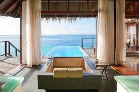 100 Five Star Resorts In Maldives BEST LUXURY RESORTS IN THE MALDIVES By The Asia Collective