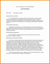 Cover Letter 45 Awesome Truck Driver Cover Letter Unique Resume ... Truck Driver Cover Letter Lovely Fuel Letters Hotel Inspirationa Job Application Van 45 Get Free Resume Templates New Sample For With No Class B Cdl Fresh Examples For Guard Professional Bus Mat Quickplumberus