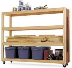 30 best woodworking storage images on pinterest woodwork