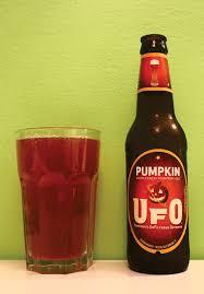 Sam Adams Harvest Pumpkin Ale Vs Oktoberfest by October 2012 The Year In Beer