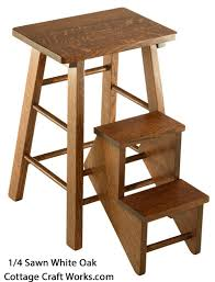 Wooden Folding Step Stool. Vintage Reproduction Amish Made Folding Step Stool Plans Wooden Foldable Ladder Diy Wood Library Top 10 Largest Folding Step Stool Chair List And Get Free Shipping 50 Chair Woodarchivist Costzon 3 Tier Nutbrown Cosco Rockford Series 2step White 225 Lb Vintage Reproduction Amish Made Products Two Big With Woodworkers Journal Convertible Plan Rockler Kitchen Lj76 Advancedmasgebysara 42 Custom Combo Instachairus Parts Suppliers Detail Feedback Questions About Plastic
