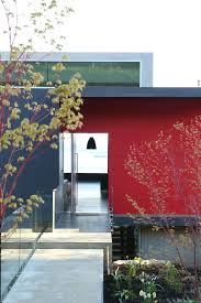 100 Modern Container Houses Gallery Of House McLeod Bovell 12