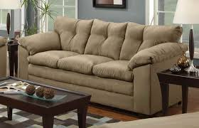 Tips to purchase the best fortable couches Decoration Blog