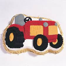 Amazon.com: Wilton Tractor Pan: Novelty Cake Pans: Kitchen & Dining Monster Truck How To Make The Truck Part 2 Of 3 Jessica Harris Punkins Cake Shoppe An Archive Sharing Sweetness One Bite At A 7 Kroger Cakes Photo Birthday Youtube Panmuddymsruckbihdaynascarsptsrhodworkingzonesite Pan Molds Grave Digger My Style Baking Forms 1pc Tires Wheel Shape Silicone Soap Mold Dump Recipe Taste Home Wilton Tin Tractor 70896520630 Ebay Cakecentralcom For Sale Freyas
