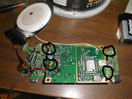Hacking A RandMcNally/Magellan GPS Car Charger Auto Power For Rand Mcnally Tnd 530 720 730 Inlliroute Unit Overview Youtube Tablet 80 Certified Refurbished Device Mcnally Truck Gps Ebay Inlliroute Tnd720 7 Cheap Ic Tnd Find Deals On Line At Alibacom 10 Usb Cord For Tnd530lm Tnd520 Amazoncom With Best Buy 740 Black Tnd740 Electronic Logging Devices Commercial Drivers 01002a Information Terminal User Manual Hd100usermanualx Rm