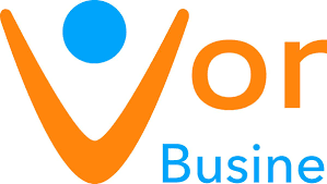 Traditional Service Or Hosted Voip For Business Vonage Plans ... Business Voip Phone Service Vonage Review 2018 Top Services 15 Best Providers For Provider Guide 2017 How To Choose The Right Your Reviews Onsip Paging Voip Full Solutions Plans Vo The Ins And Outs Of Origination Termination Education Guides Optimal Find Top10voiplist Switching To Can Save You Money Pcworld Xorcom Pbx Phones And Systems