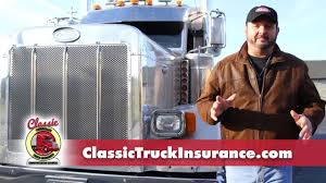 Classic Truck Insurance - Tony Justice TV Commercial - YouTube The 10 Commandments To Buying A Classic Car Wilsons Auto Episode 1 Project C10 Restoration Plan Insurance House Of Insu Cars Trucks Vans And Pickups That Deserve Be Restored Lentz Gann Modified Motorhome Custom Assisting You In Fding The Best Auto Insurance Coverage Florida Vintage Vehicle Nrma Pickup For Sale 1920 New Update Dirty Sanchez 51 Chevy Bare Metal Pickupbrought By 1940s Features 4 Generations
