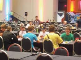 Pokemon World Championship Decks 2015 by 2014 Pokemon World Championships Day 1 U2013 Lcq Fincastle Pokemon Gym