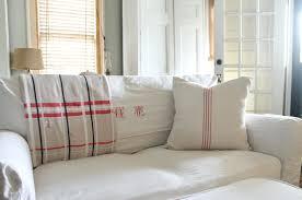 Sectional Sofa Slipcovers Walmart by Walmart Sofa Slipcovers Pillow Covers Target Sectional 17160