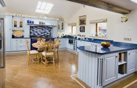 Entrancing 40+ Barn Conversion Kitchens Decorating Inspiration Of ... Contemporary Single Storey Extension To Barn Cversion By One 17 Old Cottage Cversions Google Search Cottage Barn Cversion Inhabitat Green Design Innovation Cversions Stock Photos Luxury In North Norfolk With Comfort Best 25 Kitchen Ideas On Pinterest Laundry Room Remodel 105 Best Images Tiny Zigzags Rooms Vertically Derelict Into Modern Home Ldon Puts Reclaimed Materials To Good Use Exterior Hilltop