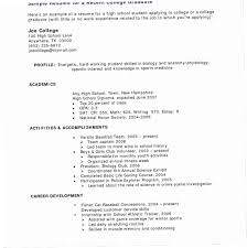 High School Graduate Resume With No Work Experience - Resume Example 54 Inspirational Resume Samples No Work Experience All About College Student Rumes Summer Job Objective Examples Templates For Students With Sample Teenage High School Professional Graduate With Example Exceptional Template For New Greatest 11 Cover Letter Valid How To Write Armouredvehleslatinamerica These Good Games Middle Teenager Luxury