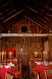 Party Resources: Party Details: Christmas Party In Our Barn Christmas Barn From The Heart Art Image Download Directory Farm Inn Spa 32 Best The Historical At Lambert House Images On Snapshots Of Our Shop A Unique Collection Old Fashion Wreath Haing On Red Door Stock Photo 451787769 Church Stage Design Ideas Oakwood An Fashioned Shop New Hampshire Weddings Lighted Picture Shelley B Home And Holidaycom In Festivals Pennsylvania Stock Photo 46817038 Lights Moulton Best Tetons