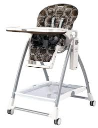 Cosco Slim Fold High Chair Recall by 100 Graco Contempo High Chair Uk 20 Images Of Graco