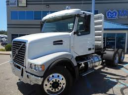 USED TRUCKS FOR SALE IN BYRON CENTER-MI Riverside Chrysler Dodge Jeep Ram Iron Mt Vehicles For Sale In Br 25 New Used Cars Cadillac Mi Ingridblogmode Trucks For Sale In Ky Car Models 2019 20 Volvo Dealer Farmington Hills Mi Lafontaine Jackson 49202 Auto Co Fenton 48430 Fine Find Escanaba Michigan Pre Owned Chevy Dually 3500 Pickup Truck 1 Grand Rapids Automax Of Gr 2000 Silverado 2500 4x4 Used Cars Trucks For Sale Serra Chevrolet Southfield Near My Certified Muskegon 49444