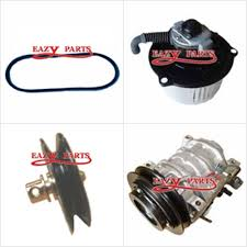 100 Hino Truck Parts FE3H Raven Truck Parts Listing