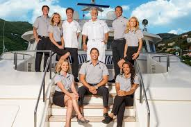 below deck will return for season 5 the daily dish
