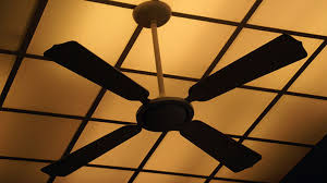 switch your ceiling fan s spin direction to warm your home in the