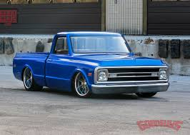 Mafia - Sean Provost's Intimidating '70 Chevy C10 - Goodguys Hot News Your Definitive 196772 Chevrolet Ck Pickup Buyers Guide 1972 69 70 Chevy C10 Stepside Pickup Truck Chopped Bagged 20s Junkyard Find 1970 The Truth About Cars File70 Gmc Cruisin At Boardwalk 11jpg Wikimedia Commons Custom Chevy Youtube Survivor Hot Rod Network Steve Danielle Locklins On Forgeline Rb3c Wheels Stepside A Wolf In Sheeps Clothing Classic Cst 4x4 Stunning Restoration Walk Around Start Mech Pinterest Camioneta Cheyenne Flickr