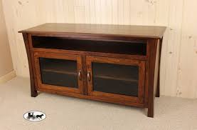 Amish Made And Adirondack Style Entertainment Furniture NY