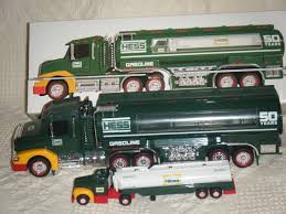 HESS ANNIVERSARY TRUCK, 2014 FREE SHIPPING - $100.00 | PicClick Any More Hess Trucks Best Truck Resource Amazoncom Original 1 Pack 2016 Toy And Dragster Trucks For Sale In Lancasternj Ats Hat Trick Diesel Tech Magazine For Sale Page 16 Work Big Rigs Mack Hedge Fund Keeps Hammering After Lackluster Russian New 2014 And Space Cruiser Mogul Baby Classic Toys Hagerty Articles 2013 Has Rolled Out For The Holidays Our Wsabi Life 28 Collection Of Kenworth Coloring Pages High Quality Free Dump As Well Also Bottom Capacity