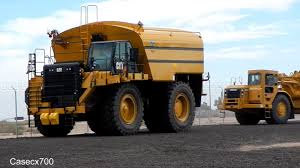 CAT 777G Water Truck - YouTube 740b Articulated Truck Caterpillar Equipment Pdf Catalogue Cat V 20 And Semi Trailer By Eagle355th Mod For Dump Stock Photos Images Alamy Used 1999 Cat 3126 Truck Engine For Sale In Fl 1205 773g V13 Farming Simulator 2017 Fs Ls 1991 D400d 8tf380 Dtruck Tillys Crawler Parts 725c2 Driving The New Ct680 Vocational Truck News Ct660 Vocational In Trucks Accsories Now Thats One Gdlooking The Complete Specification Detail Of D400e Articulated New C7 1054