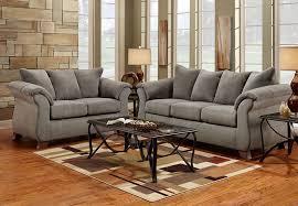 Sleeper Sofa Bar Shield Twin by Living Rooms Living Room Sets Sleeper Living Room Sets The