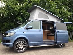 VW Campervan For Sale Hire Vw Camper Van