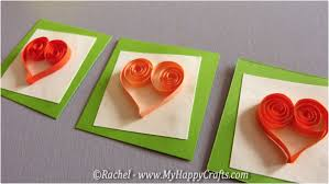 Cute And Simple Mothers Day Craft