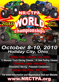 2010 Worlds Information Monster Trucks Racing 280 Apk Download Android Games Micro Machines Rolldown Shdown Truck Playset Rare Hit The Dirt Rc Truck Stop Brilliant Transformational Transportation Design The Track N Go Hot Wheels Jam Maximum Destruction Battle Trackset Shop 99 Impossible Tracks Stunt For Tank Tracked Vehicle Stock Photos On Steam Its Fun 4 Me 5th Birthday Party Scalextric 132 Scale Mayhem Race Set Amazoncouk Aug 6 Music Food And Monster Trucks To Add A Spark