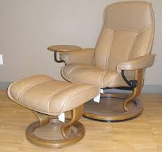 Stressless Governor Paloma Taupe Leather Recliner Chair And Ottoman ... Ekornes Strless Mayfair Office Chair Black Paloma Leather Youtube Sunrise Desk Sand By Ambassador Large Consul Recliner Ergonomic Computer Laptop Writing Study Table Home Lab Tables Chelsea Small Chocolate President And Medium Lounger Admiral Ottoman Midcentury Recling Chrome Lounge Magic Rock Color Peace Signature Chairottoman