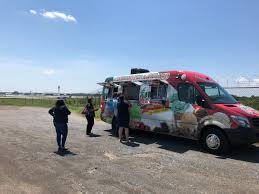 100 Most Popular Food Trucks CLT Airport On Twitter Starting Today We Are Taking A Look Back At