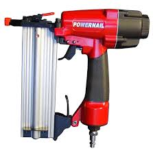 Central Pneumatic Floor Nailer User Manual by 100 Wood Floor Nailers Pneumatic Pneumatic Staplers U0026