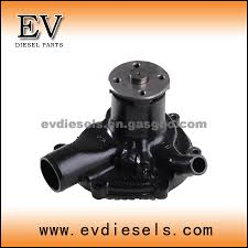 Mitsubishi Truck Parts 8M21 8M20 Water Pump, OEM Number Mitsubishi ... For Mitsubishi Truck Fv415 Fv515 Engine 8dc9 8dc10 8dc11 Cylinder Fuso Super Great V 141 130x Ets 2 Mods Euro Price List Motors Philippines Cporation L200 Ute Car Wreckers Salvage Otoblitz Tv Pt Suryaputra Sarana Truck Center Mitsubishi Taranaki Dismantlers Parts Wrecking And Parts 6d22 6d22t Crankshaft Me999367 Oem Number 2000 4d343at3b Engine For Sale Ca 2003 Canter Fe639 Intercooled Turbo Japanese Fe160 Commercial Sales Service Fuso Trucks Isuzu Npr Nrr Busbee