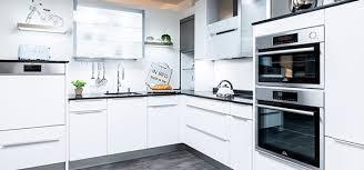 günstige einbauküchen direkt ab re küchenre