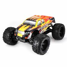 100 Bigfoot Monster Truck Toys Detail Feedback Questions About ZD Racing 9116 18 Scale 4WD
