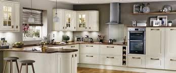 Inexpensive Ikea Kitchen Designs Countertops & Backsplash cherry