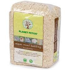 Petco Pet Beds by Amazon Com Planet Petco Aspen Wood Bedding For Small Animals 2