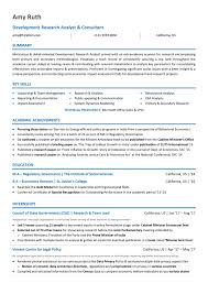 Student Resume: [2019] Guide To College Student Resume(+Sample) College Admission Resume Template Sample Student Pdf Impressive Templates For Students Fresh Examples 2019 Guide To Resumesample How Write A College Student Resume With Examples 20 Free Samples For Wwwautoalbuminfo Recent Graduate Professional 10 Valid Freshman Pinresumejob On Job Pinterest High School 70 Cv No Experience And Best Format Recent Graduates Koranstickenco