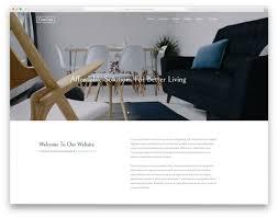 100 Home Interior Website 31 Free Design Furniture Templates 2019