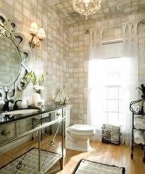 Upper Corner Kitchen Cabinet Ideas by Home Decor Stainless Steel Kitchen Sinks Commercial Bathroom