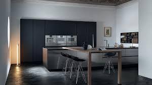zwölf küche mit poliform halbinsel