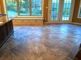 American Marazzi Tile Denver by Marazzi 20 X 20 Archaeology Color Chaco Canyon Our Creative