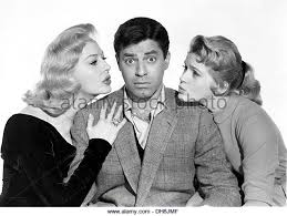 Leigh Lewis Stock Photos U0026 Leigh Lewis Stock Images Alamy by Films By Jerry Lewis Stock Photos U0026 Films By Jerry Lewis Stock